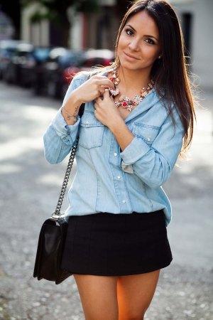 Carol-Rache-Look-Camisa-Jeans