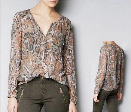 camisa-feminina-estampa-cobra-de-chiffon_1372709296603_BIG