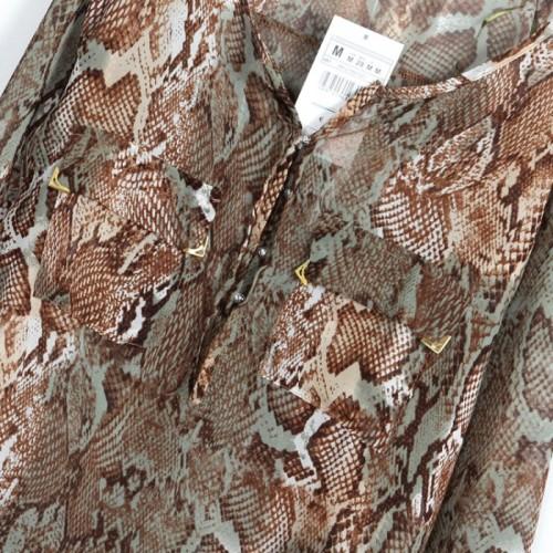 camisa-feminina-estampa-de-cobra