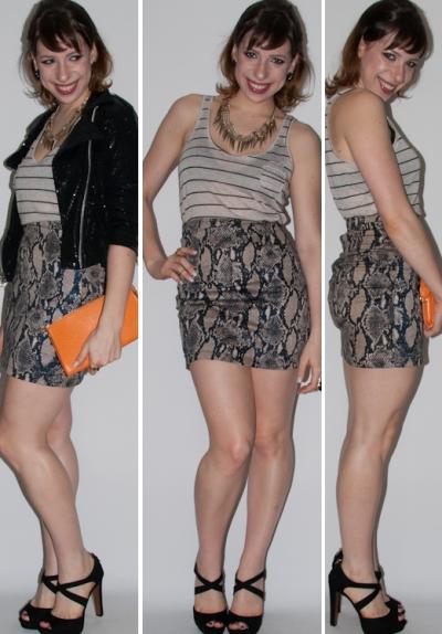 look-dia-como-usar-saia-cintura-alta-estampa-cobra-blog-moda-12
