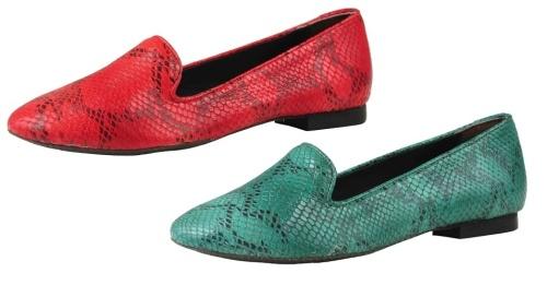 slippers-com-estampa-de-cobra-em-verde-ou-vermelho-r18980-cada-na-mr-cat-tel-21-2431-9706-1331827689061_956x500