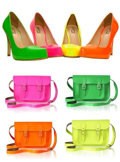 5-moda-tendencia-cores-fluor-ou-neon