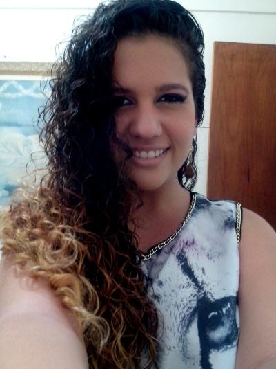 leos3