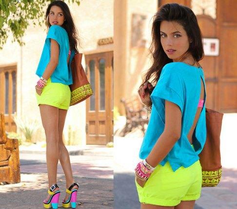 moda-neon-2013