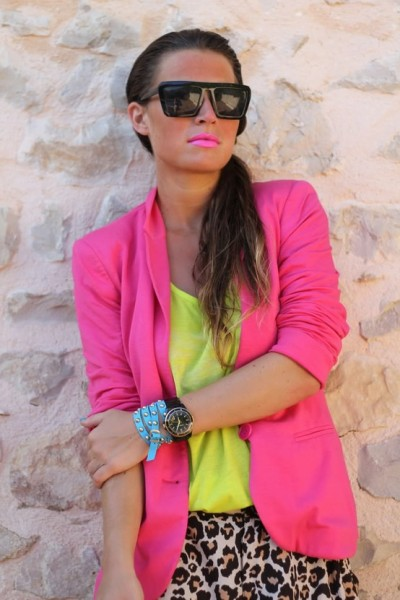 Moda-Neon-Verao-2013