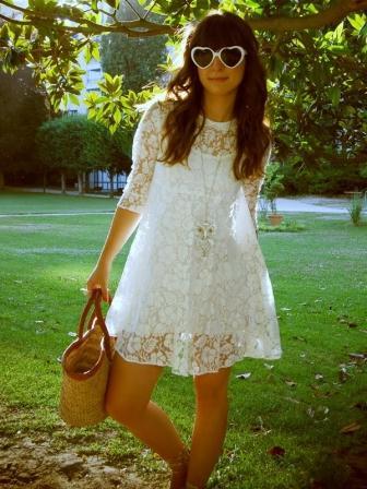 vestidos-simples-de-renda